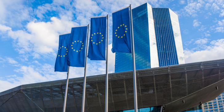 ΕΚΤ: Οι διαπραγματεύσεις για το Ταμείο Ανάκαμψης θα καθορίσουν την πορεία της οικονομίας