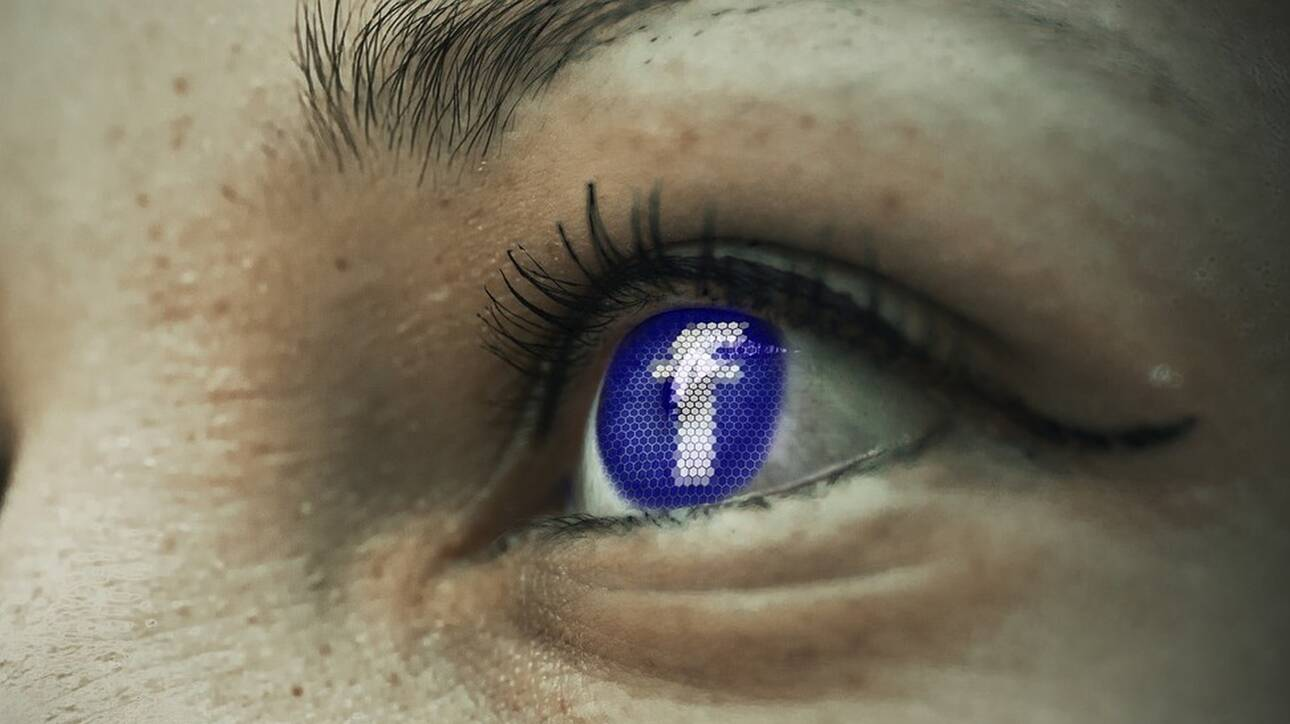 Facebook: 10.000 νέες θέσεις εργασίας στην Ευρώπη με στόχο την ανάπτυξη του «metaverse»