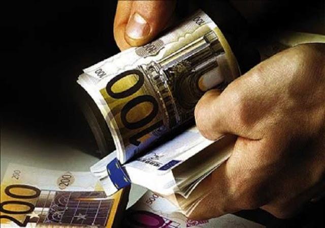 «Αφαίρεση» ακόμα και του ΑΦΜ σε όσους φοροδιαφεύγουν - Το νέο... ποινολόγιο της ΑΑΔΕ