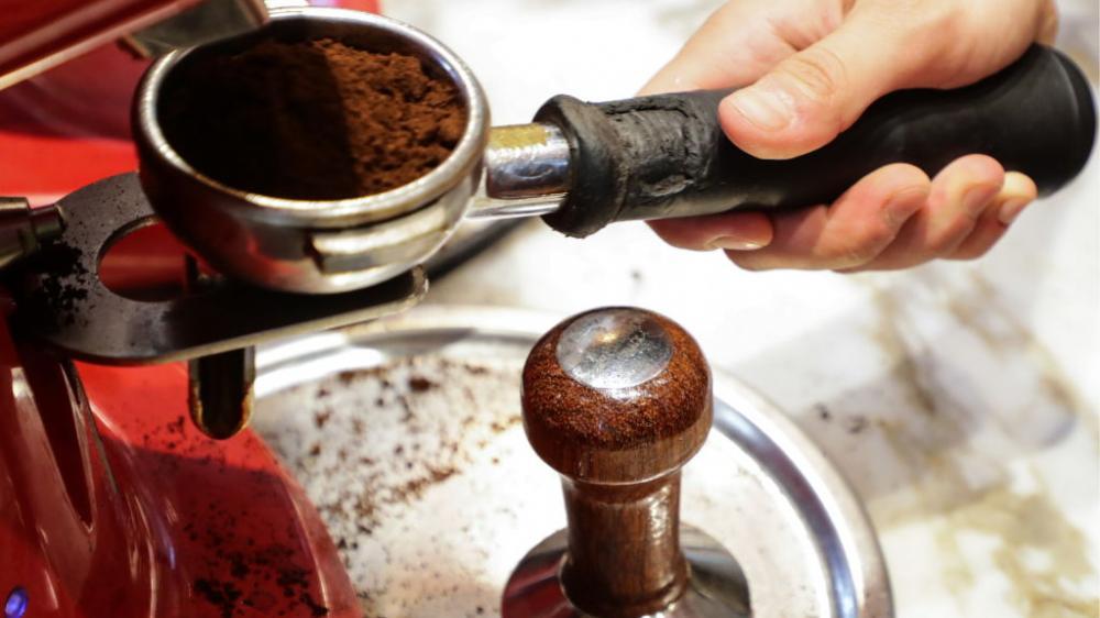 Αλλάζει ο χάρτης στην αγορά του καφέ