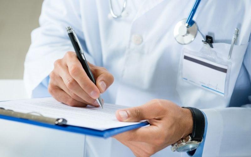 Ιατρικός Σύλλογος Κυκλάδων: Οδηγίες προστασίας του κοινού από τον Κορονοϊό «Μένουμε Σπίτι!»