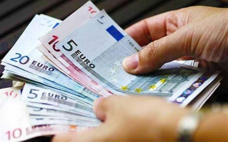 Μείωση προκαταβολής φόρου: Οδηγίες της ΑΑΔΕ για να υπολογίσετε τις δυο πρώτες δόσεις που πληρώνονται σήμερα