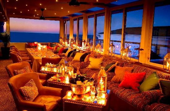 Πώς θα εκδίδεται το πιστοποιητικό κατάταξης για ξενοδοχεία, κάμπινγκ και ενοικιαζόμενα δωμάτια