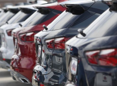 Κορωνοϊός: Πώς γίνονται οι μετακινήσεις με ΙΧ, ΜΜΜ, ταξί από σήμερα