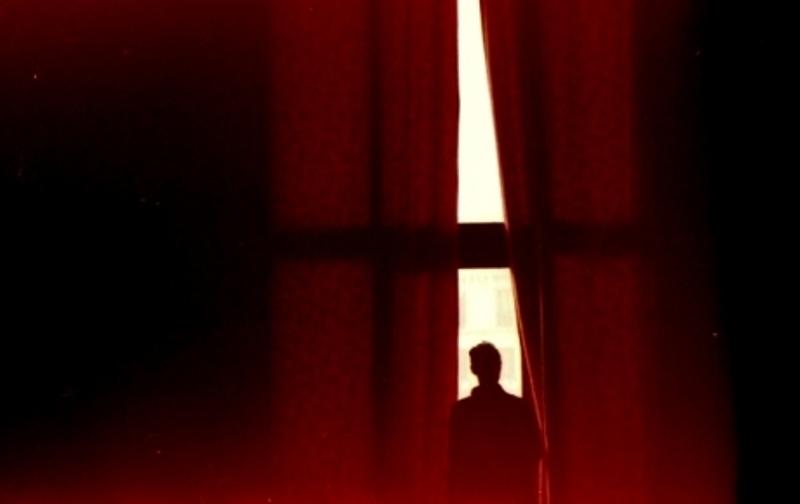 Μιλώντας για μοναξιά και όχι μοναχικότητα