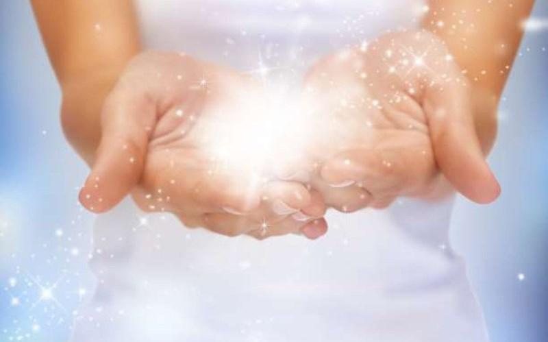 Πνευματικότητα – Συγχώρεση – Ίαση