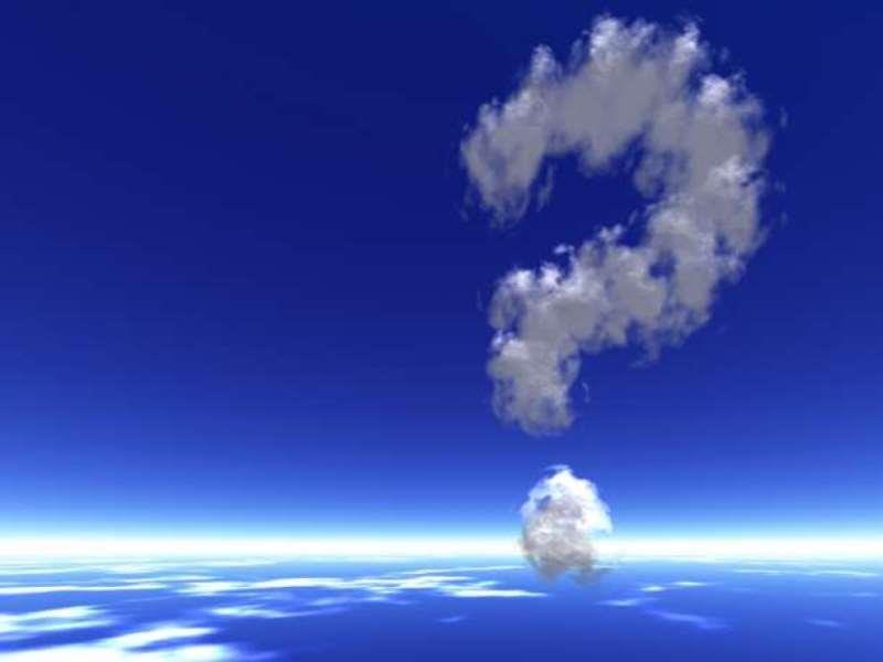 7 ερωτήσεις που θα σε βοηθήσουν να βρεις το σκοπό της ζωής σου