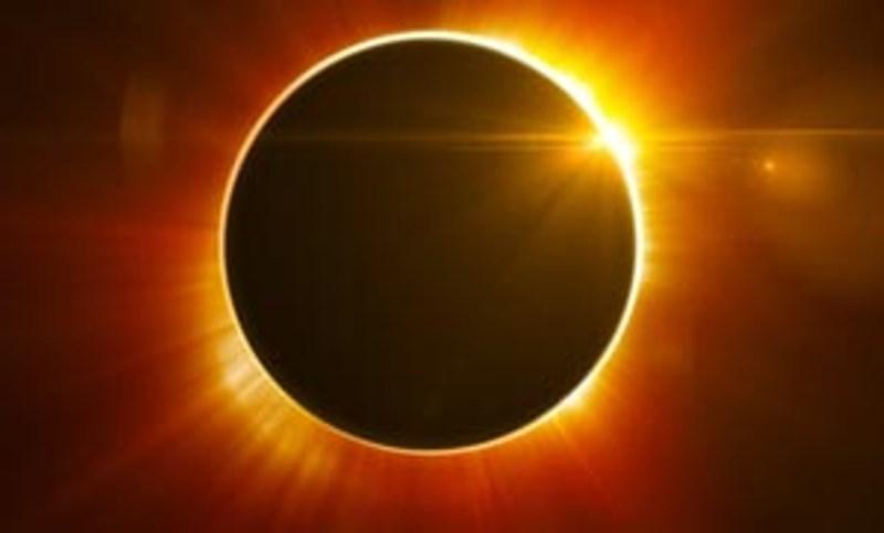 Ηλιακή έκλειψη τον Μάρτιο του 2015: Οι επιστήμονες ανησυχούν