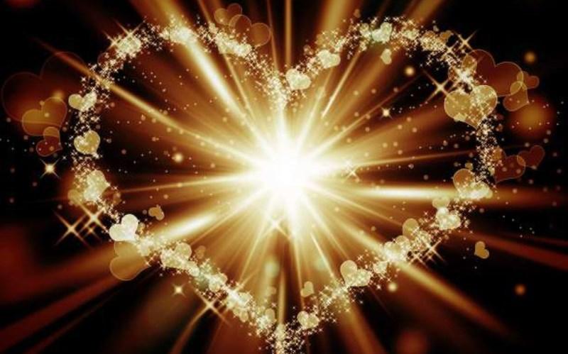 Ζίσκιντ: Για τον έρωτα και την αθανασία