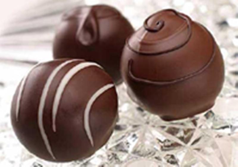 Μύθοι και Πραγματικότητα για τη σοκολάτα