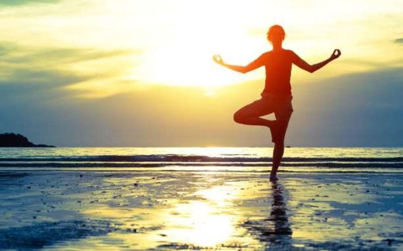 Η αποκατάσταση της εμπιστοσύνης στον εαυτό σας θα μεταμορφώσει τη ζωή σας