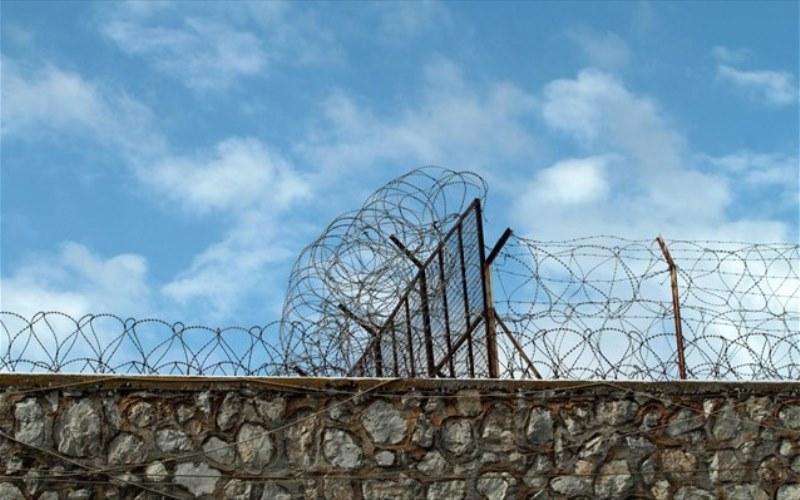 Στη χώρα τους θα μπορούν να εκτίουν τις ποινές τους οι αλλοδαποί