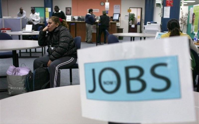 Ανεργία και οικονομικές ανισότητες οι κύριες ανησυχίες για το 2015
