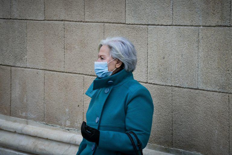 Κορονοϊός: Πόσο διαρκεί η ασυμπτωματική φάση – Τι γίνεται μετά τις 14 ημέρες