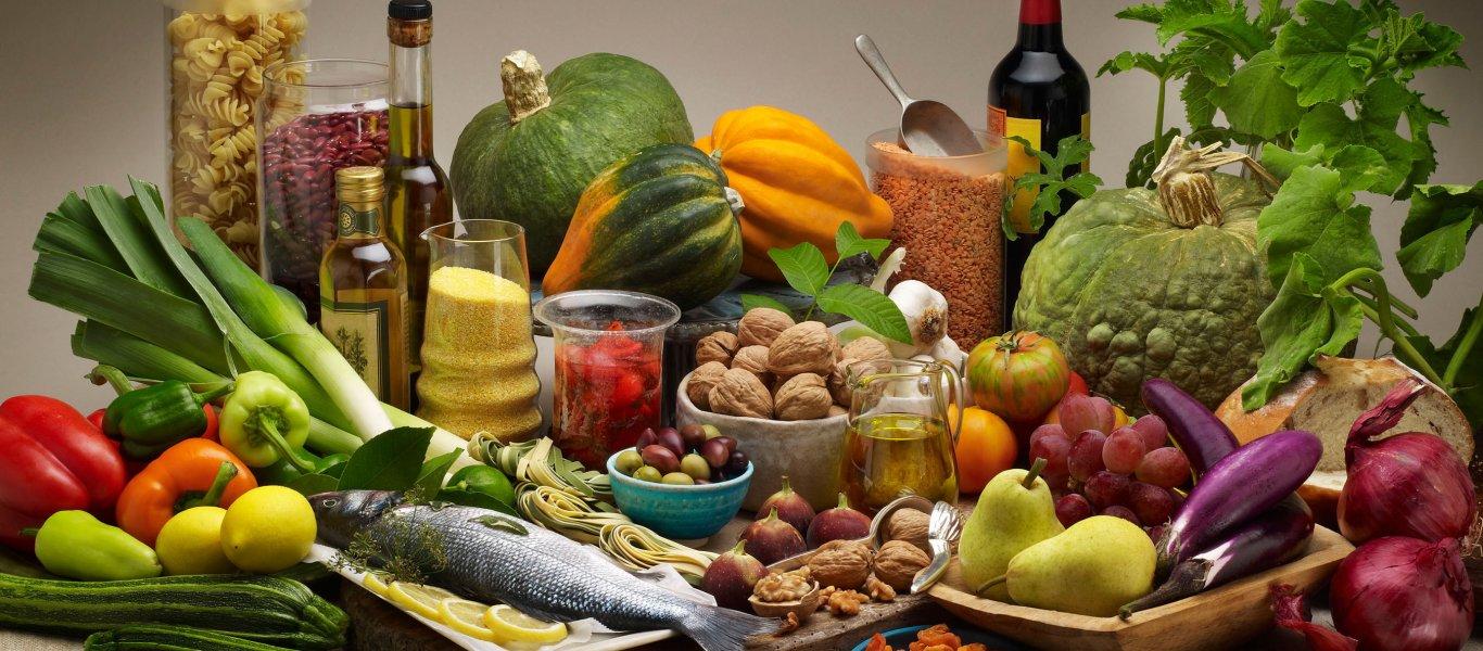 Όταν ο οργανισμός προειδοποιεί: Τι κρύβει η λαχτάρα για μια συγκεκριμένη διατροφική συνήθεια