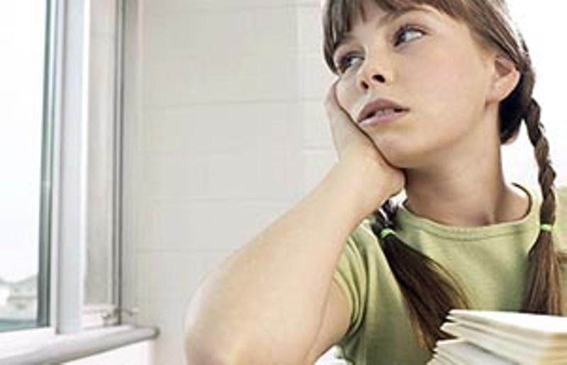 ΔΕΠΥ: Ο εγκέφαλος δεν αναγνωρίζει τις εκφράσεις θυμού
