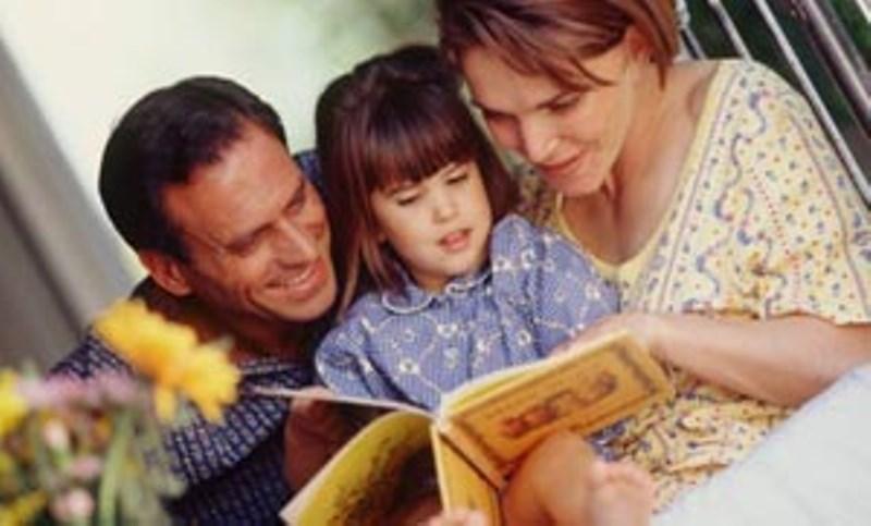 25 Κανόνες για να επικοινωνούμε καλύτερα με το παιδί μας