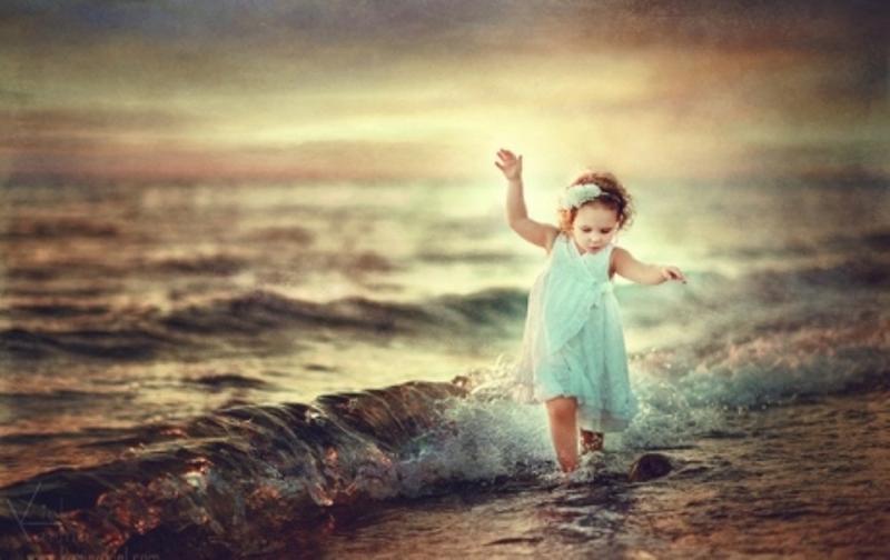 7 «μη ρεαλιστικά» πράγματα που περιμένουμε από τα παιδιά μας!