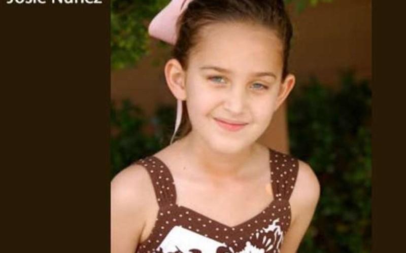 Φυσικοπαθητικός ιατρός θεράπευσε 8χρονη καρκινοπαθή μέσω διατροφής