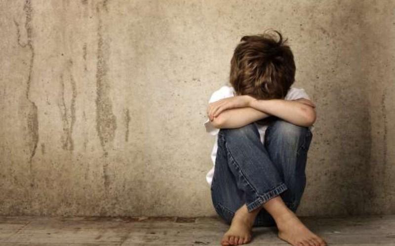 Τι συμβαίνει όταν φωνάζουμε στα παιδιά. Ένα δυνατό βίντεο – πείραμα