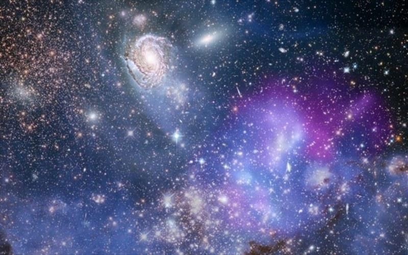 Νέα θεωρία για τα παράλληλα σύμπαντα εξηγεί τα παράδοξα κβαντικά φαινόμενα