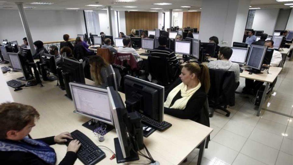 ΑΣΕΠ - Προσλήψεις: Έρχονται πάνω από 1.600 θέσεις μονίμων