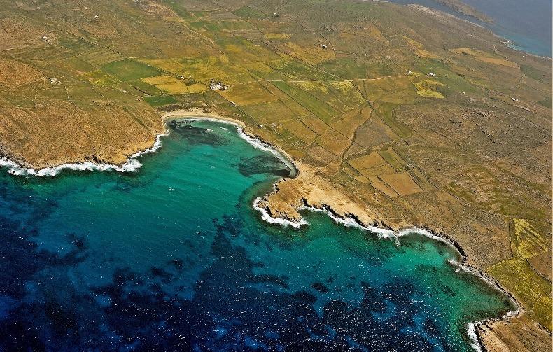 ΚΔΕΠΠΑΜ: Ενημερωτική Περιβαλλοντική Ημερίδα για την Ρήνεια