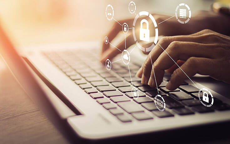 SOS από τις τράπεζες: Οι 10 συμβουλές για ασφαλείς ηλεκτρονικές συναλλαγές – Τι να προσέξετε