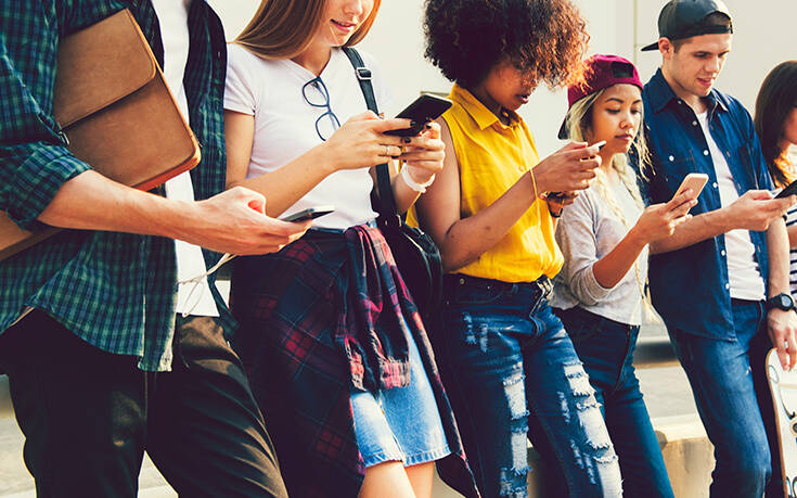 Generation Z: Πώς η νέα γενιά αναμένεται να αλλάξει τις επενδύσεις για πάντα