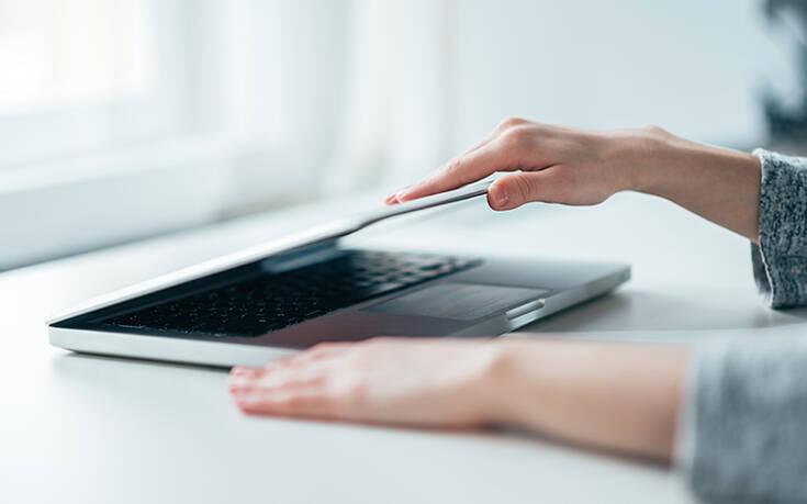 Σοβαρά προβλήματα με την τηλεκπαίδευση – «Έπεσε» το σύστημα