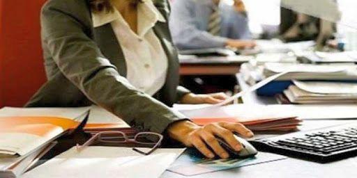 Εγκύκλιος για τον προγραμματισμό προσλήψεων στο Δημόσιο το 2021