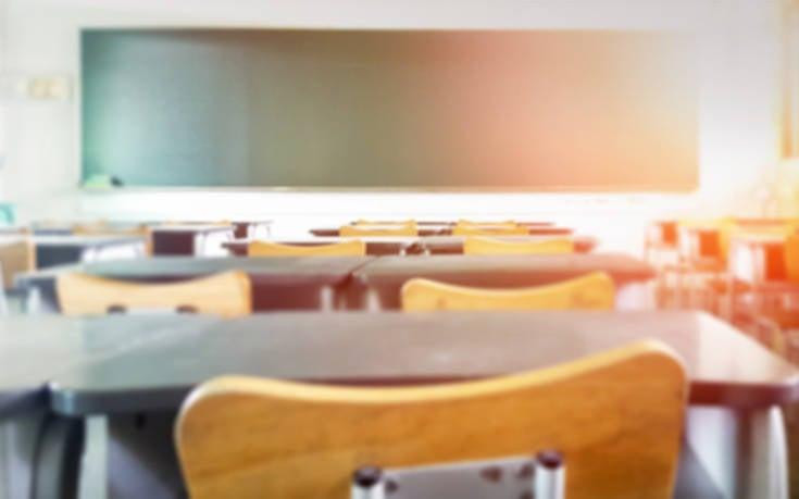 Καταργούν την αναγραφή θρησκεύματος & ιθαγένειας στο σχολείο! – Απόφαση-«βόμβα»