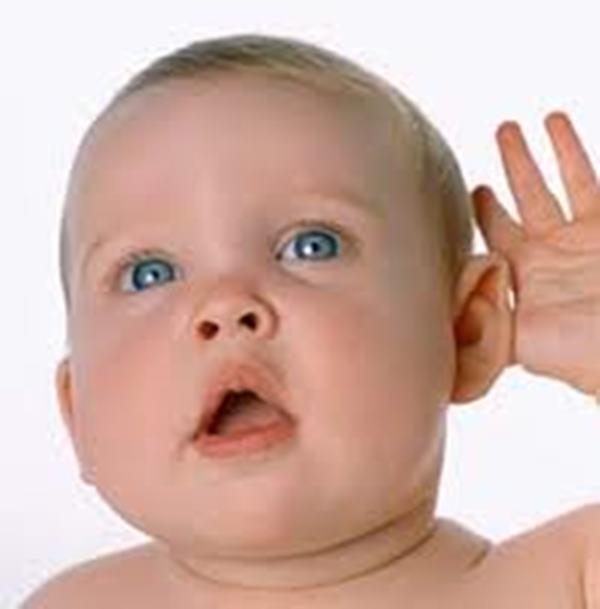 Η επίδραση του θορύβου στην ακοή!