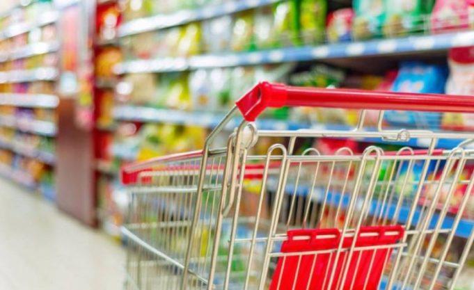Ευρωβουλή: Ενέκρινε δυνατότητα για πανευρωπαϊκές συλλογικές δράσεις από καταναλωτές