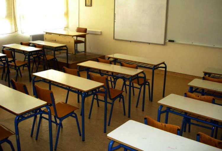 Γ.Γ. υπ. Παιδείας : Είμαστε πανέτοιμοι για το άνοιγμα των σχολείων