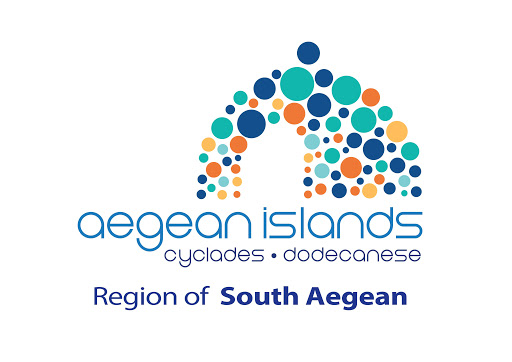 Εκτενείς έλεγχοι από την Περιφέρεια Νοτίου Αιγαίου για τον περιορισμό της διασποράς του ιού