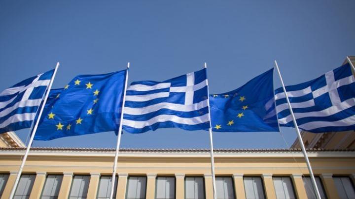 Τι περιλαμβάνει το Πρόγραμμα Μεταρρυθμίσεων που υπέβαλλε η Ελλάδα στην Κομισιόν