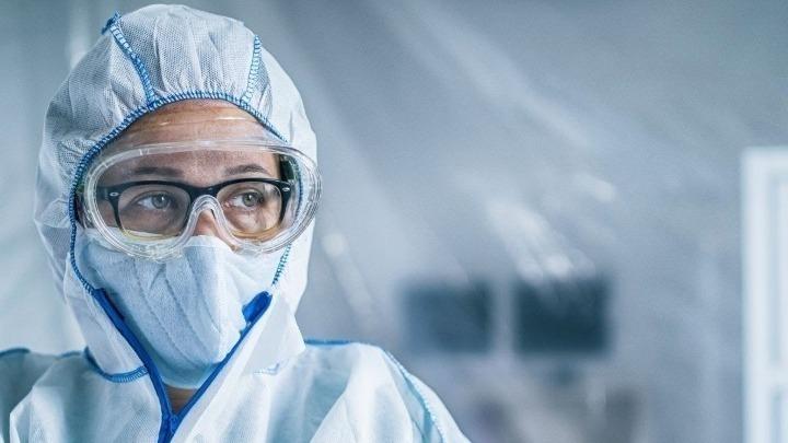ΠΟΥ: Νέες συστάσεις για τη χρήση μάσκας