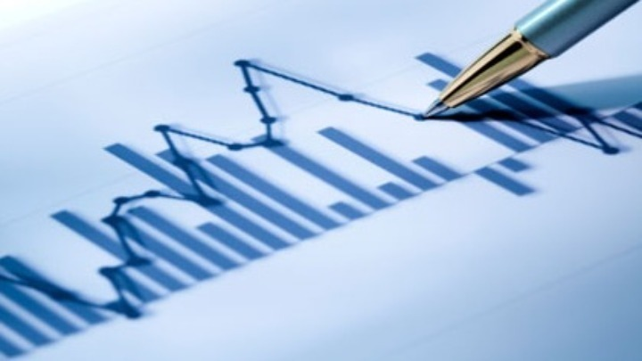 Στο 7,9% η ετήσια μείωση του ΑΕΠ το α' εξάμηνο - Εντός των προβλέψεων του ΥΠΟΙΚ