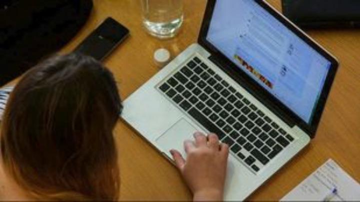 Έρχεται το MyKEP live και η απλούστευση έκδοσης πιστοποιητικών από δημοτολόγια και ληξιαρχεία