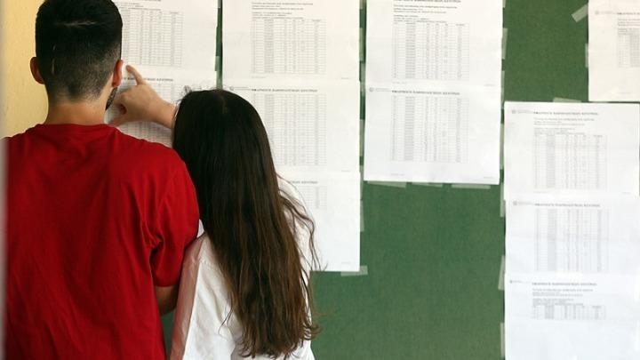 Εθελοντισμός, το «μυστικό» επιτυχίας στις Πανελλαδικές