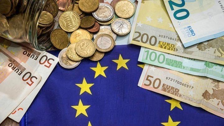 Πληρωμές αναδρομικών: Περιορισμένος ο αριθμός των τελικών δικαιούχων και των ποσών που θα λάβουν