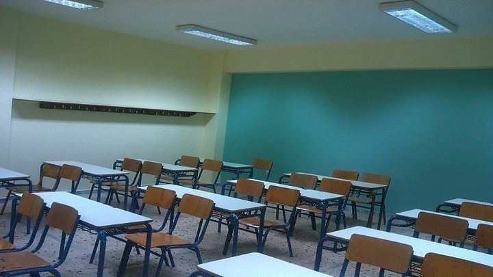 Τη νέα ύλη των πανελλαδικών εξετάσεων ανακοίνωσε το υπουργείο Παιδείας
