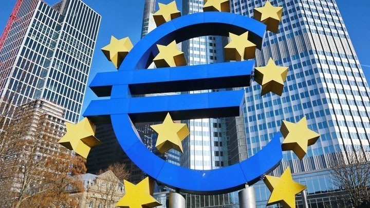 Επιπλέον ελληνικά όμολογα 10-15 δισ. €, θα αγοράσει η ΕΚΤ