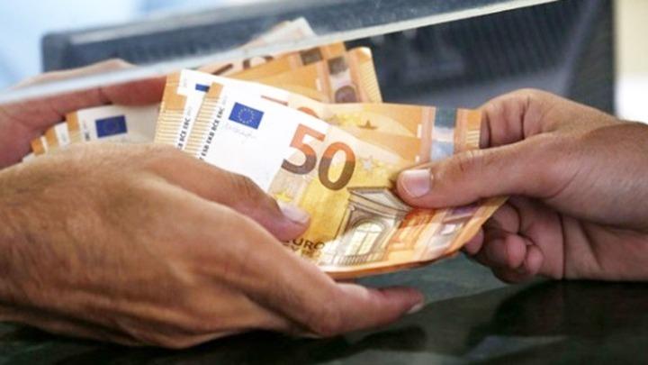 Δημοσιεύτηκε στο ΦΕΚ η κοινή υπουργική απόφαση για την επιστρεπτέα προκαταβολή ΙΙΙ