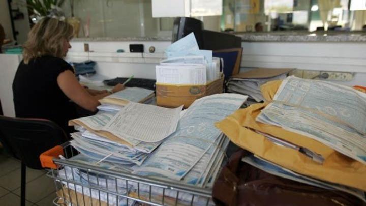Από σήμερα η κατάθεση αιτήσεων στην Επιτροπή Εξώδικης Επίλυσης Φορολογικών Διαφορών
