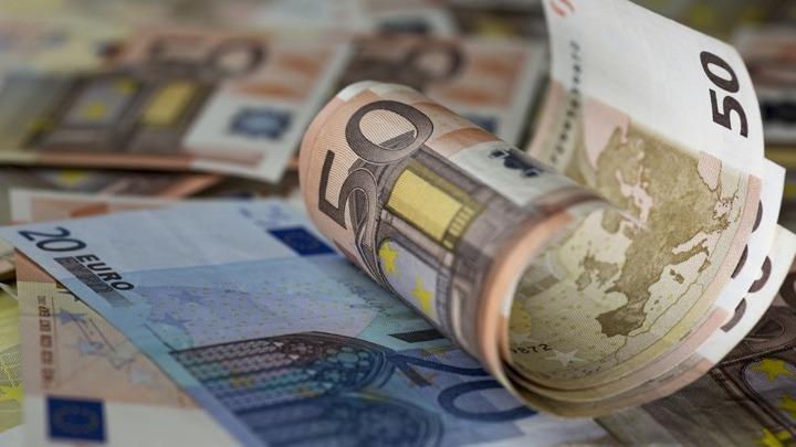 ΕΕ: Έρχεται και δεύτερο πακέτο μέτρων - Ο ρόλος του Ταμείου Ανάκαμψης