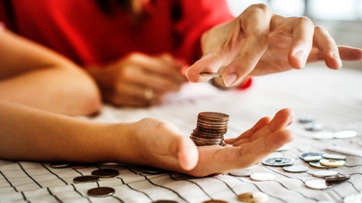 Μέτρα οικονομικής στήριξης των μη κύριων ξενοδοχειακών καταλυμάτων ζητά η ΣΕΤΚΕ