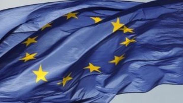 ΕΕ: Τη δημιουργία ταμείου ανάκαμψης εξετάζουν οι «27» Οι διαφωνίες παραμένουν για τα κορονοομόλογα