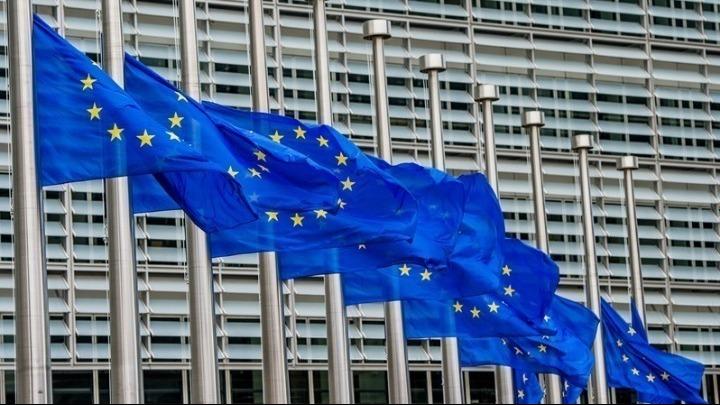 Κρίσιμη σύνοδος της ΕΕ, μέσω τηλεδιάσκεψης - Σχέδιο 2 τρισ. ευρώ για την οικονομική ανάκαμψη